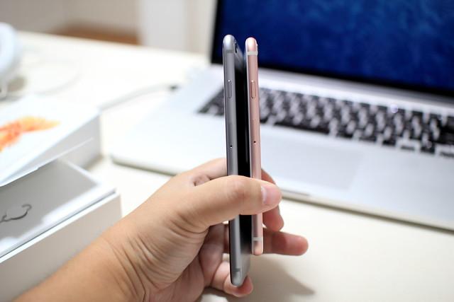 iPhone6s_s_011