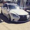 good!  https://www.facebook.com/GetOnCar  #followback #car #auto #geton #supercar #luxury #drift #gif #jdm ↓ http://geton.goo.to by getonnews