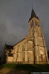 IMG_8885 - Photo of Aillant-sur-Tholon
