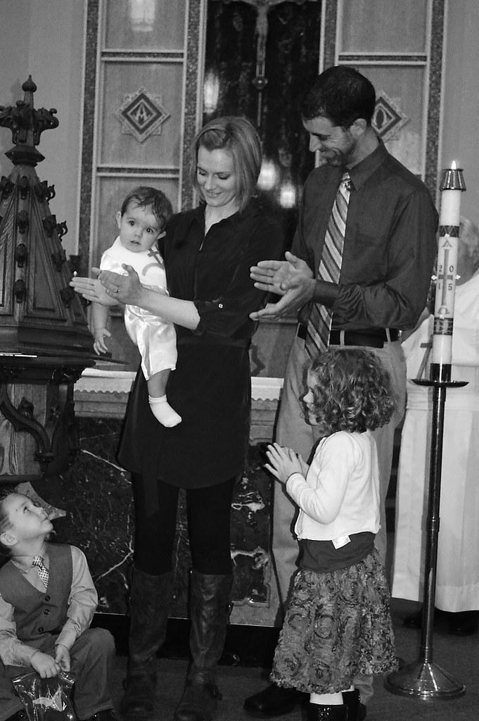 bwbaptism