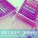 ART EXPLORERS (FA-2015)