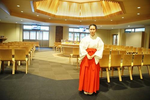 67 Templo Jingu en Sapporo (3)