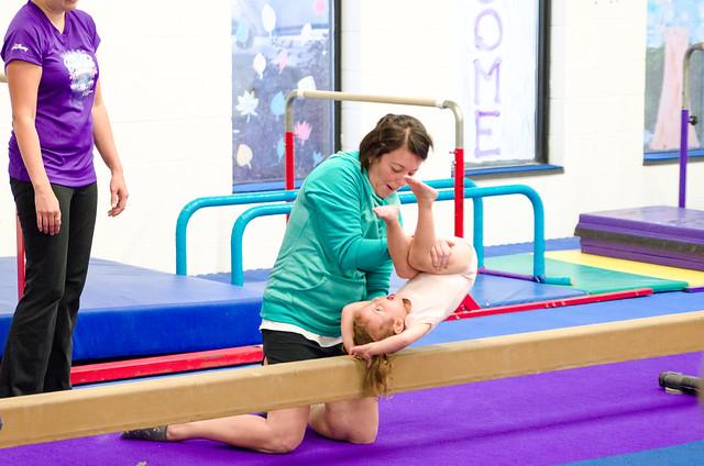 20151006-Gymnastics-1382