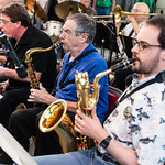 Phil_Woods_COTA_Orchestra_09_06_2014_BW_008