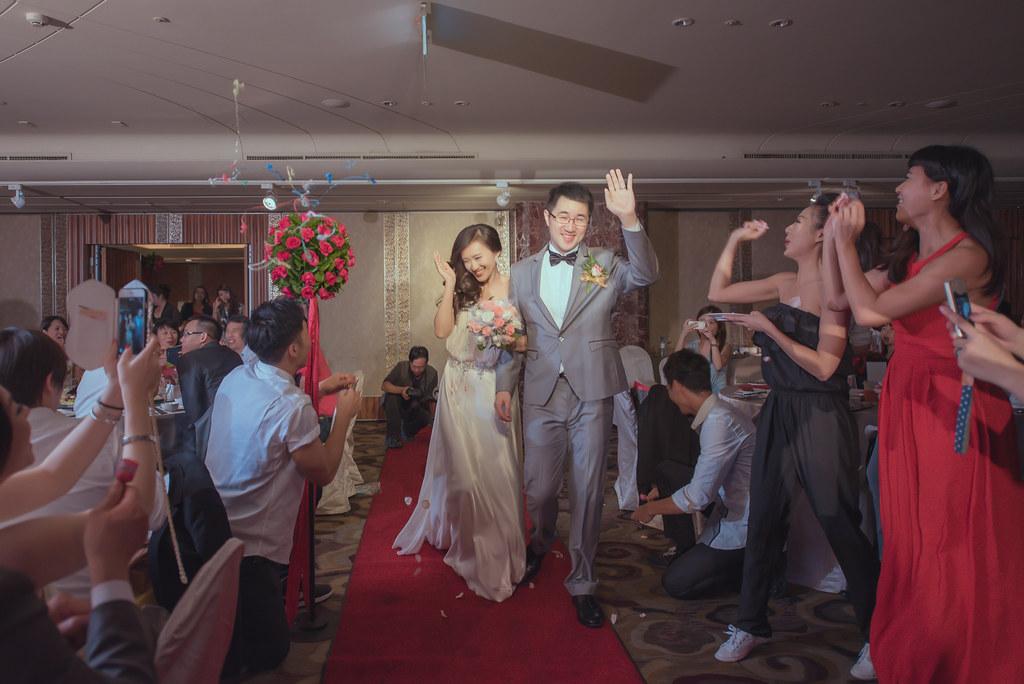 20150621喜來登婚禮記錄 (533)