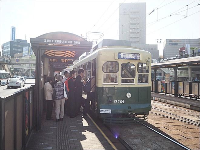 PB200392