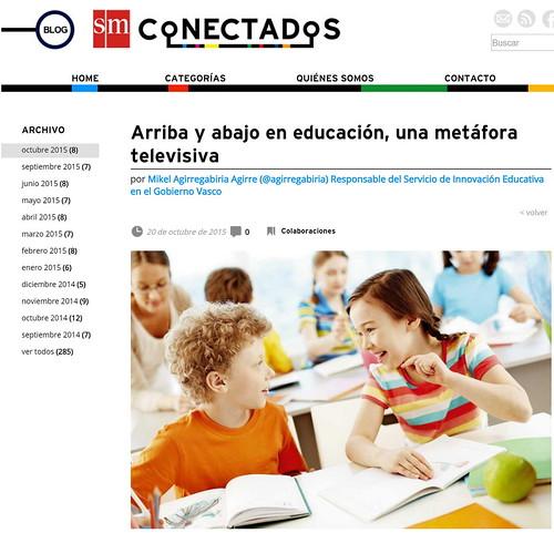 SMconectados2