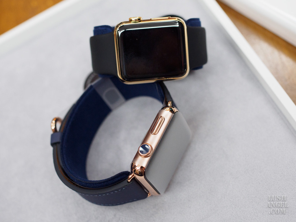 apple-watch-power-mac