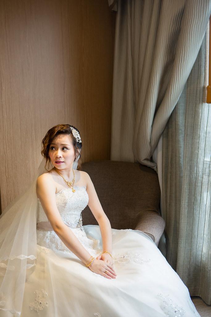 結婚迎娶精選-167