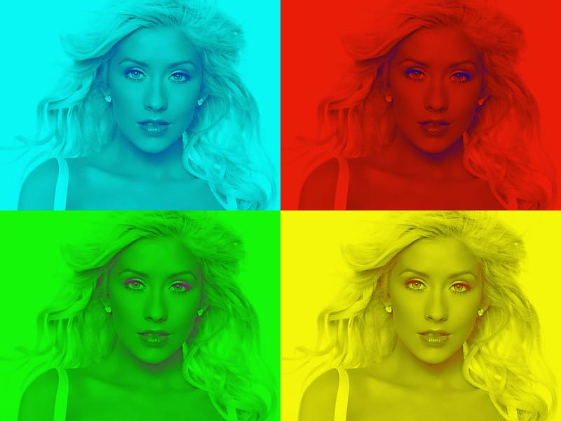 Christina-Aguilera_02