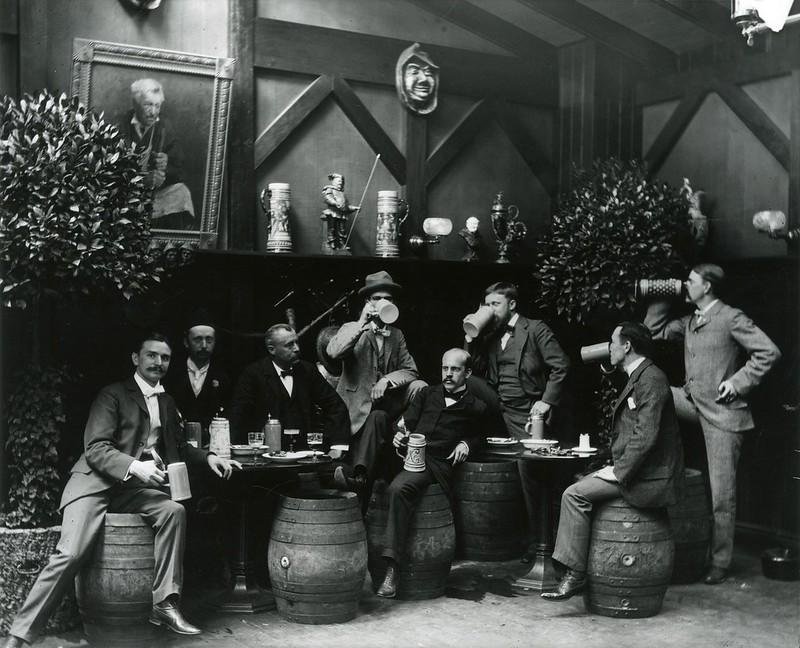 NYC-hist-society-1906-1905