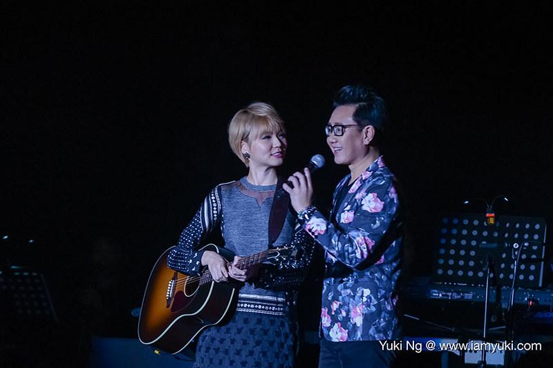 Xinyao Crescendo Concert 3 03