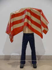 Untitled (Figure) by Nobuaki Kojima