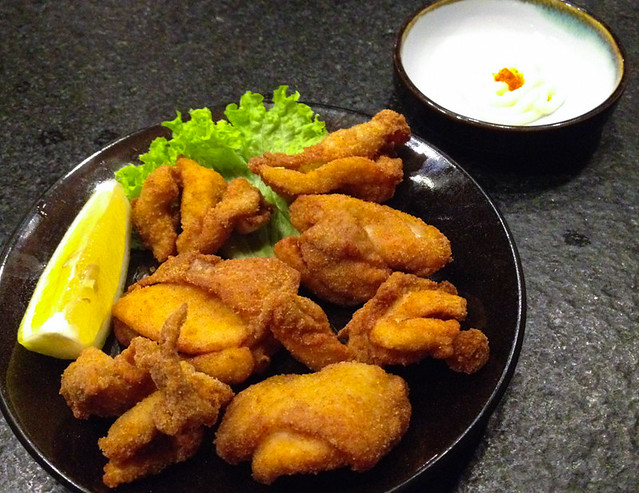 gyukingu-japanese-bbq-fried-chicken-wings