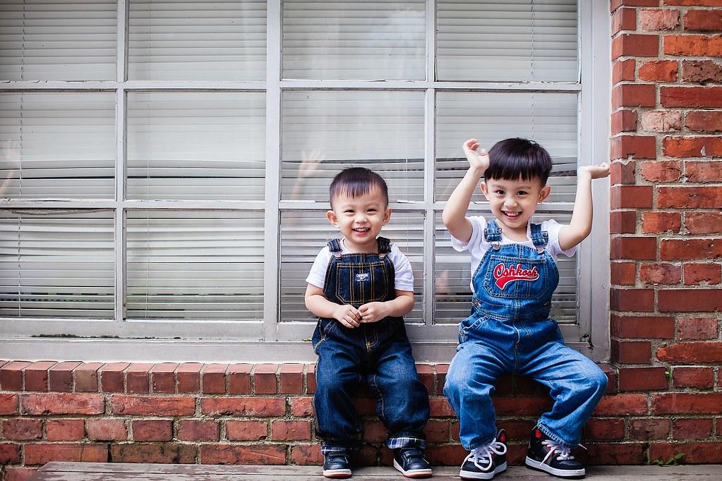 恩皓恩翔兒童寫真-華山文藝中心-0012