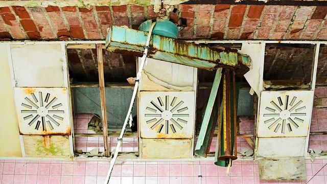 Beelitz-Heilstätten_Lungenklinik_2015-44