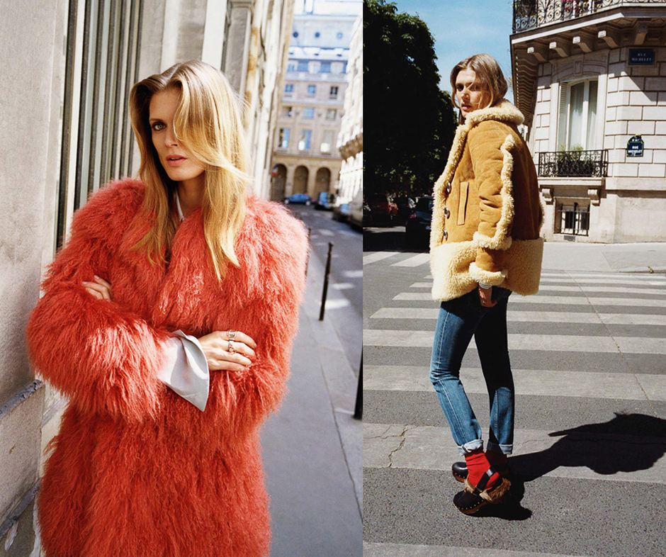 fake-fur-how-to-wear-street-style