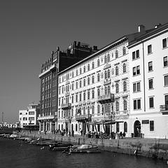 Trieste_04102014-4-BW