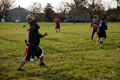 1st Turkey Bowl 2015 (49 of 114)