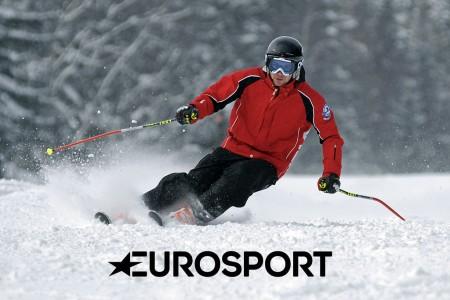 SP v alpském lyžování: česká želízka v americkém ohni