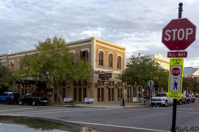 Photo:Jackson's Steakhouse By Dawlad Ast