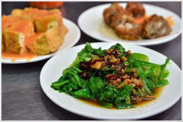 宜蘭羅東美食市場口大頭肉羹003-DSC_7663