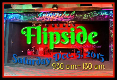 Flipside 12-5-15