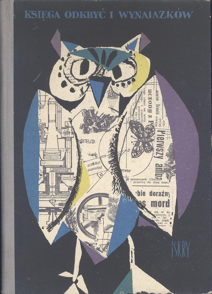 BookCovers26