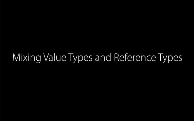 ValueType62