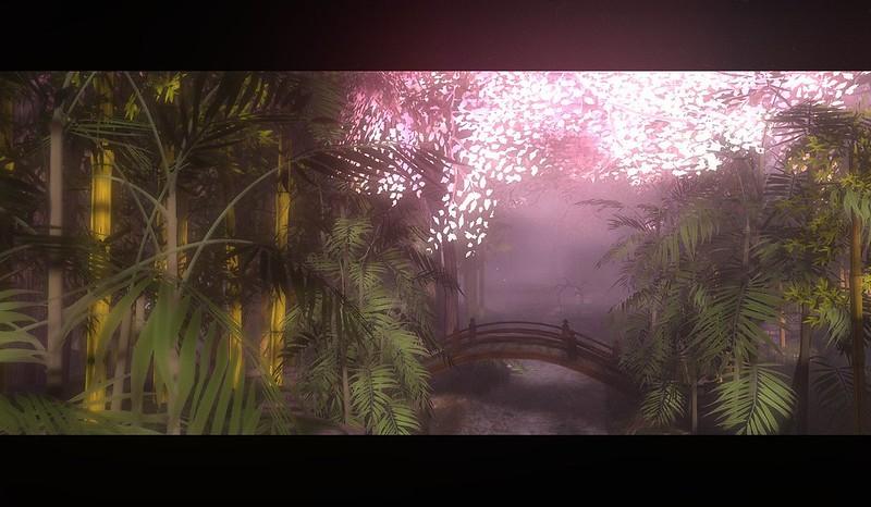 Ehruhi, The Cursed Isle (Dec 2015)