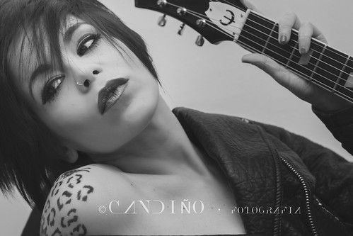 © ® Candiño .............Todos los derechos reservados