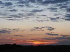 Farley sunset 31