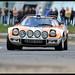 AutoItalia_MotorsportDay2016_363 by michaelward_autoitalia