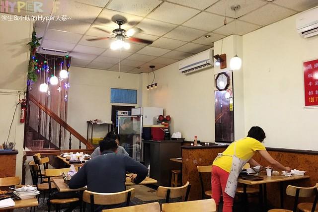 中式料理,中式牛排,價格,北平路,北方麵食,台中,小吃類,推薦,熱炒,牛排,牛肉麵,菜單,蒸餃,雞排 @強生與小吠的Hyper人蔘~