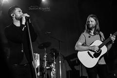 Maroon 5 11/19/2016 #47
