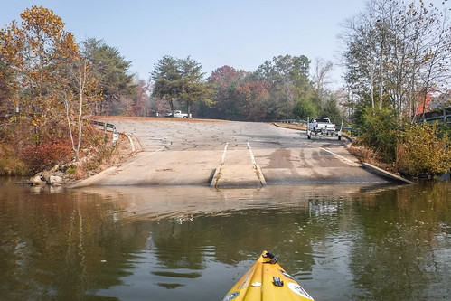 concordiahistorical elberton georgia kayaking paddling southcarolina unitedstates us