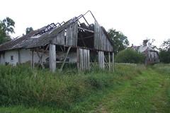 Senči, 30.07.2011.