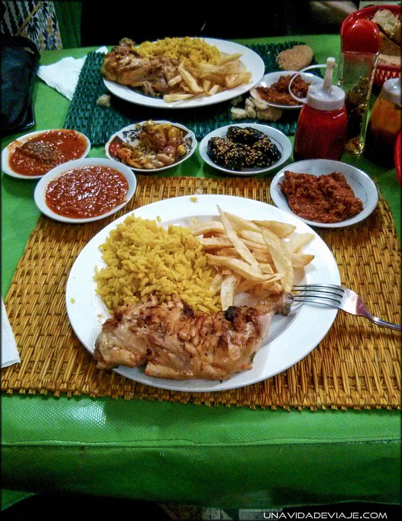 Rabat cena