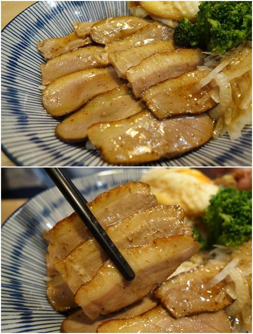 人之初燒肉丼飯 (2).jpg
