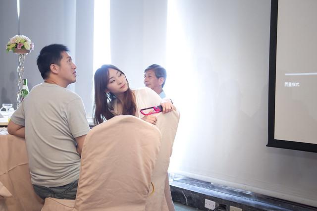 安皓&湘翎060