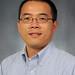 Hu Xinping