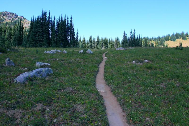 IMG_6212 Palisades Lakes Trail