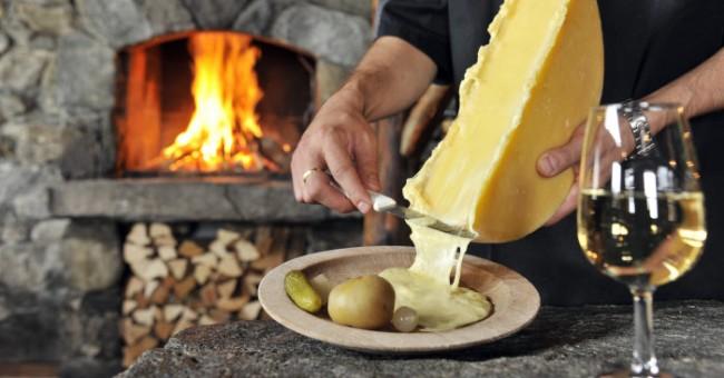 Swiss Cheese na akci v Praze a Dobříši