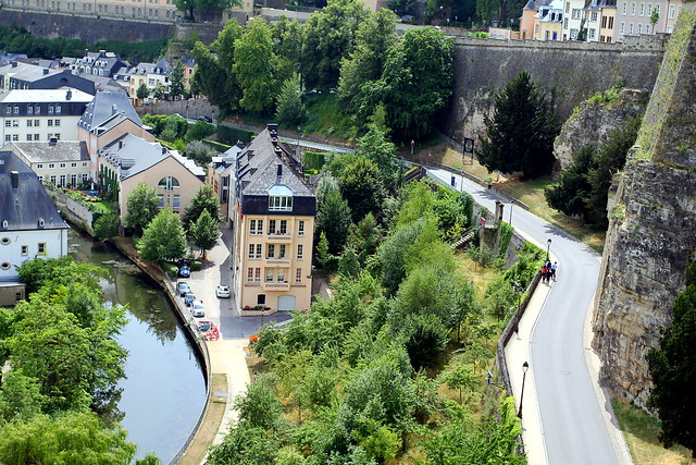 Luxembourg City (30)