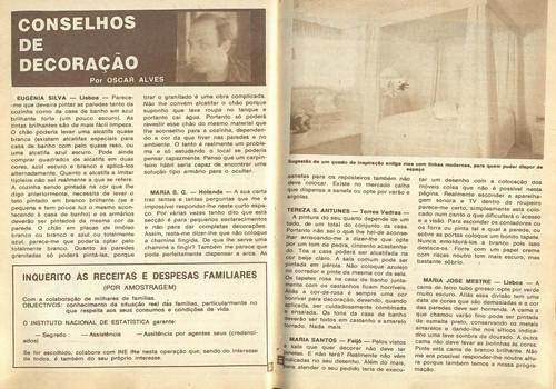 Crónica Feminina Nº 1239, Agosto 21 1980 - 49