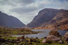 Irlanda-24.jpg