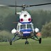15th FAI World Helicopter Championship