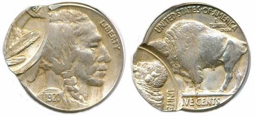 1920S_doublestruck_buffalo