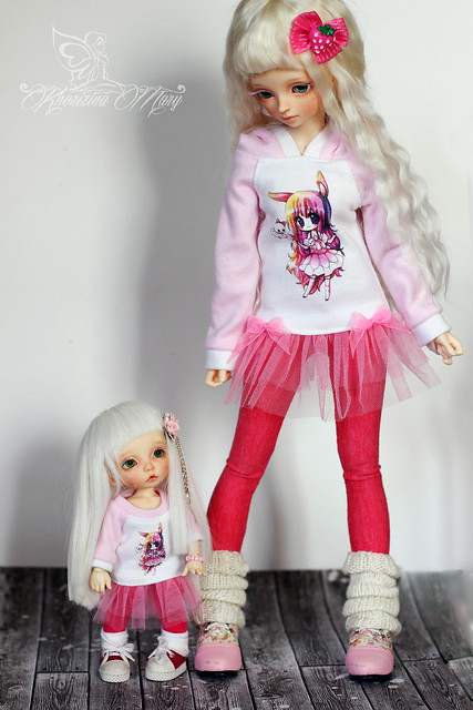 Dolls1137