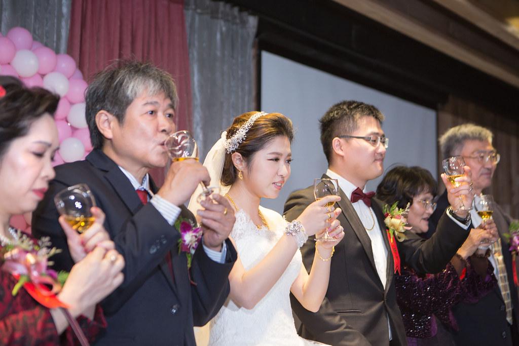 結婚婚宴精選44